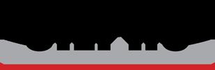 silpro logo