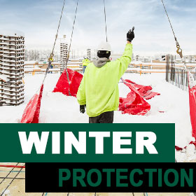 Winter Protection Guide