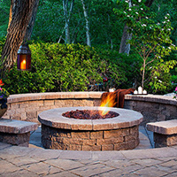 Superior Landscape Products