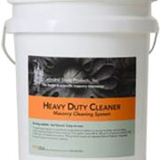 CSP_Heavy_Duty_Cleaner
