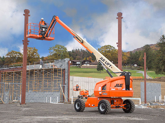 460SJ-Telescopic-Boom-Lift-1