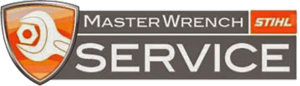 Stihl_Master_Wrench_Cert