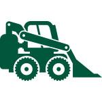 Equipment & Truck Rentals